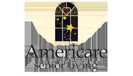 Client_Americare