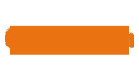 Client_Compassionchurch