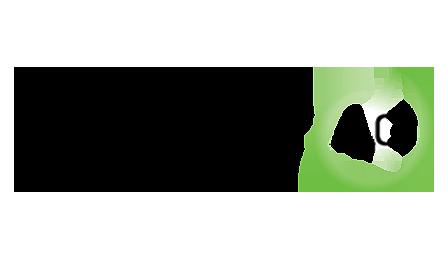 Clients_conceptag